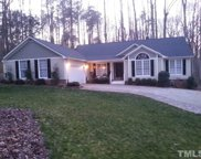 8105 Deer Path, Wake Forest image