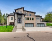 13950 West Center Drive, Lakewood image