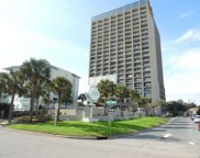 5523 Ocean Blvd. N Unit 1608, Myrtle Beach image