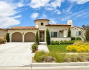 107 Mayflower Street, Thousand Oaks image