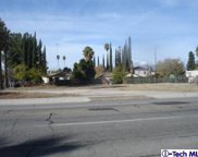 North E Street, San Bernardino (City) image
