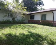 5933 64th Terrace N, Pinellas Park image