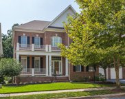 23118 PERSIMMON RIDGE ROAD, Clarksburg image