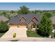 1547 Red Tail Rd, Eaton image