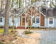28 Red Pine Road, Chapel Hill image