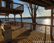1139 Redbud Road Unit 304, Osage Beach image