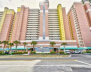 2701 S Ocean Blvd. Unit 302, North Myrtle Beach image