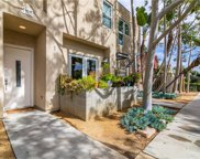 333 E Dayman Street Unit #1, Long Beach image