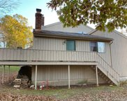 54 Mohawk  Trail Unit 54, Guilford image