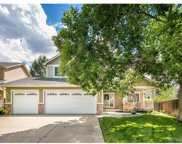 19078 East Hickock Drive, Parker image
