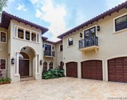 1840 Micanopy Ave, Coconut Grove image