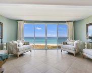 2155 S Ocean Boulevard Unit #Ph-C, Delray Beach image