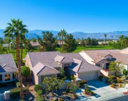 78337 Gray Hawk Drive, Palm Desert image