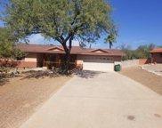 7831 E Camino Los Brazos, Tucson image