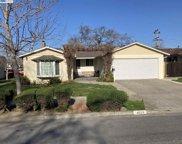 4659 Balboa Way, Fremont image