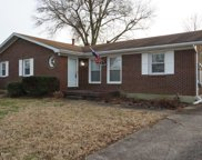 6230 Bethany Ln, Louisville image
