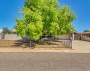 18025 N 42nd Place, Phoenix image