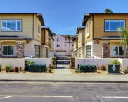 1297 Donax Ave, Imperial Beach image