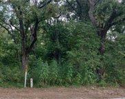 6721 Fm 1390, Kaufman image