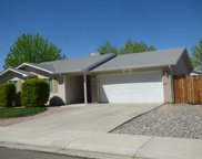 493  Mountain Drive, Grand Junction image