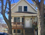 4128 Bell Avenue, Chicago image