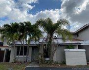 15047 Sw 127th Ct Unit #., Miami image