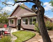 4052 E Via Del Vireo, Tucson image