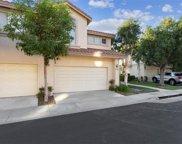 7829   E Quinn Drive, Anaheim Hills image