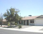 4727 E Ahwatukee Drive, Phoenix image