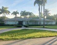 7990 Sw 69th Ter, Miami image