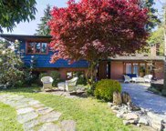 560 Newcroft Place, West Vancouver image