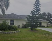 686 Alford, Palm Bay image