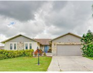 4150 Marine Parkway, New Port Richey image