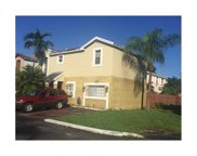 14742 Sw 92nd Street Rd, Miami image