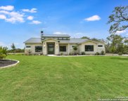 781 W Ansley Forest, Bulverde image