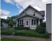2223 4th Avenue, Hibbing image