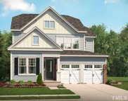 113 Palmer Pointe Way Unit #Lot 1823, Holly Springs image