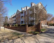 301 Queens  Road Unit #102, Charlotte image