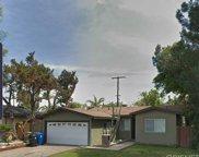 6640 Ventura Canyon Avenue, Valley Glen image