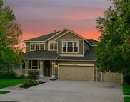 24531 East Frost Drive, Aurora image