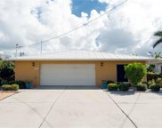 14043 E Parsley Drive, Madeira Beach image