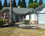 1422  Orwell Drive, Roseville image
