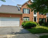 2311 NICOL CIRCLE, Bowie image