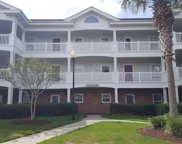 5751 Oyster Catcher Dr. Unit 423, North Myrtle Beach image