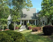 3389 Collins Creek Drive, Murrells Inlet image