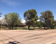 1765 Poplar Dr, Mohave Valley image