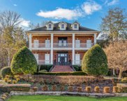 511 Waxwood Dr, Brentwood image