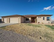 191  27 Road, Grand Junction image