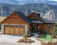 141 Paintbrush, Glenwood Springs image