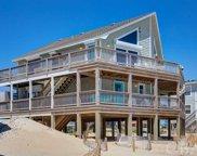24143 Ocean Drive, Rodanthe image